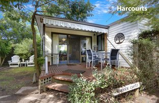 63/93 Camp Hill Road, Somers VIC 3927