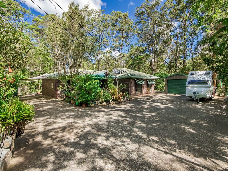 7 Alice Bowden Court, Worongary QLD 4213, Image 0
