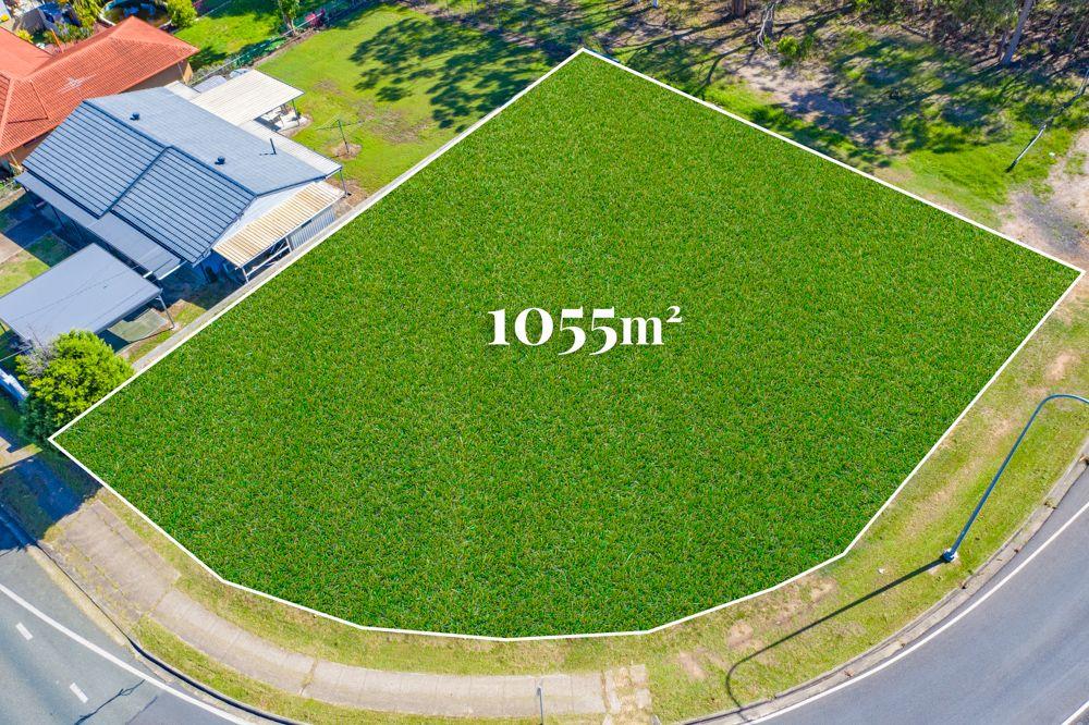 318 Finucane Road, Alexandra Hills QLD 4161, Image 1