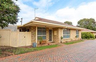 Picture of 4/71-75 Stawell Street, Sale VIC 3850