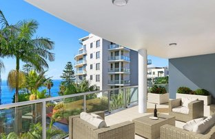 Picture of 22/54-58 Cliff Road, Wollongong NSW 2500