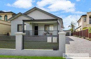 32 Mons Street, Lidcombe NSW 2141