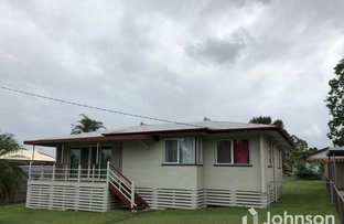 Picture of 19 Rothesay Street, Acacia Ridge QLD 4110