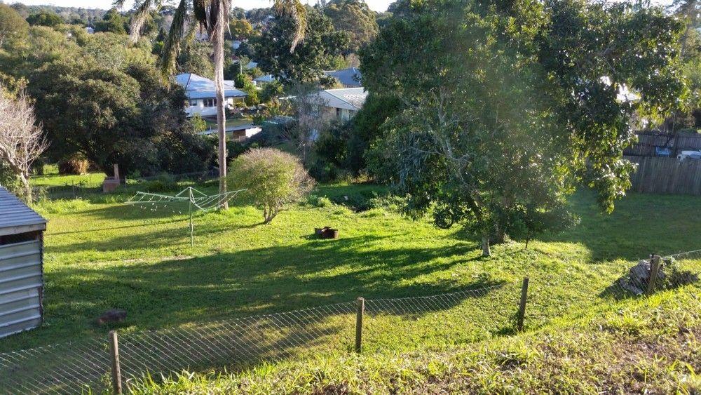 13 Teak Street, Maleny QLD 4552, Image 1