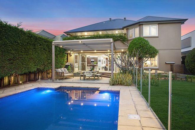 Picture of 19 Ocean Street, NORTH AVOCA NSW 2260