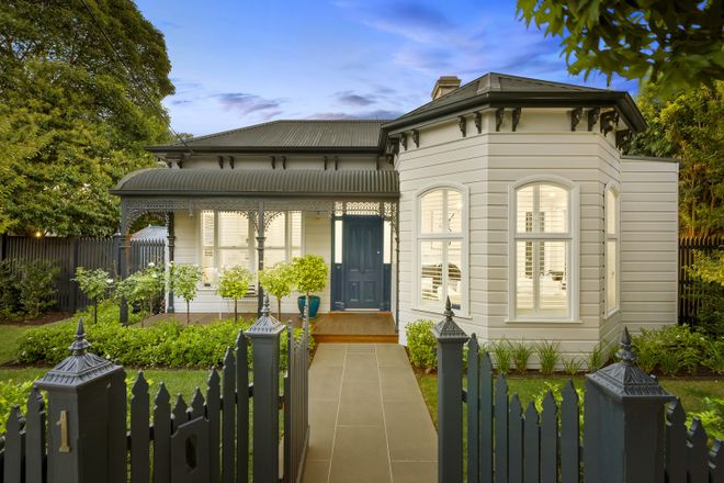 Picture of 1 Charles Street, ELSTERNWICK VIC 3185