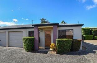 2/16 Pascoe Lane, Harlaxton QLD 4350