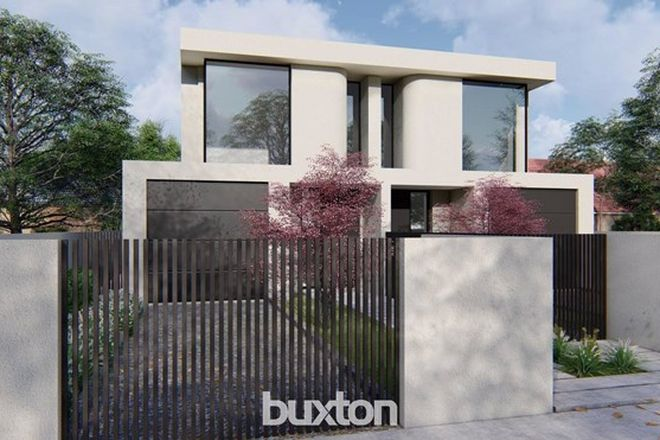 Picture of 17A & 17B Ardwick Street, BENTLEIGH VIC 3204