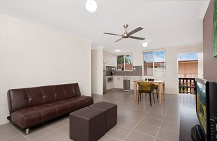 Picture of 11/211 Lake Street, Cairns North QLD 4870