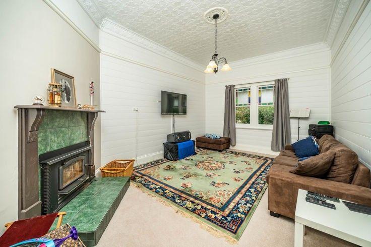 1 King Street, Uralla NSW 2358, Image 1