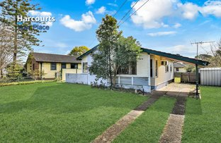 Picture of 13 Samoa Place, Lethbridge Park NSW 2770