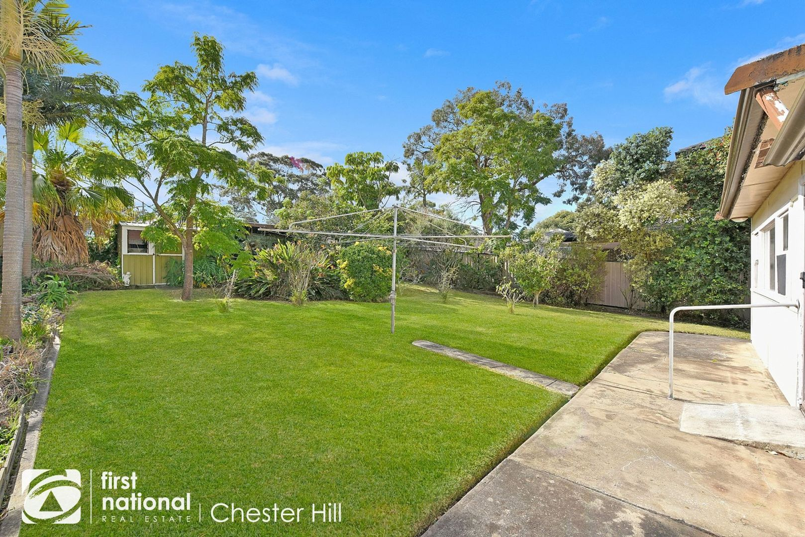 34 Larien Crescent, Birrong NSW 2143, Image 1