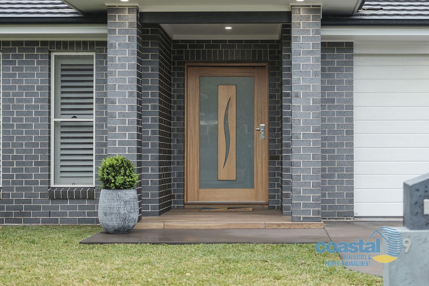 19 Elizabeth Avenue, Lemon Tree Passage NSW 2319, Image 2