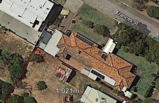 Picture of 9 Frederic Street, Midland WA 6056
