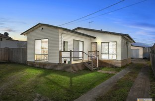 Picture of 4 Joseph Court, Morwell VIC 3840