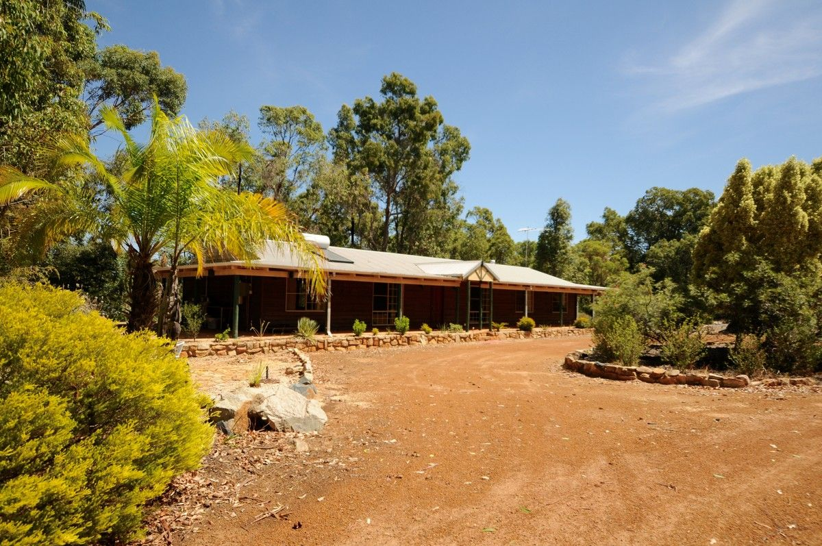 17 North Place, Morangup WA 6083, Image 0