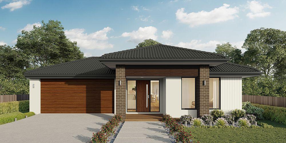 Lot 18 Seccombe ST, Perth TAS 7300, Image 0