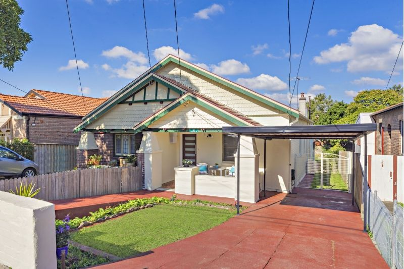 45 Fairlight Street, Five Dock NSW 2046, Image 1