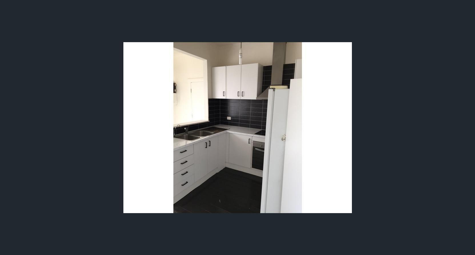 24 Ralph Avenue, West Croydon SA 5008, Image 0