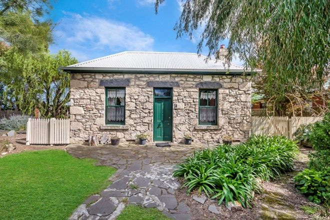 Picture of 1 Goldies Lane, PORT FAIRY VIC 3284