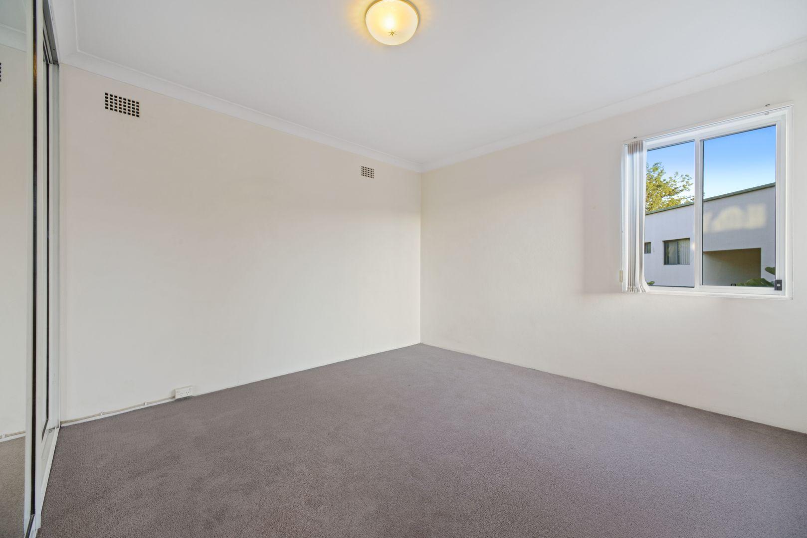 5/8 Cowper Street, Randwick NSW 2031, Image 0