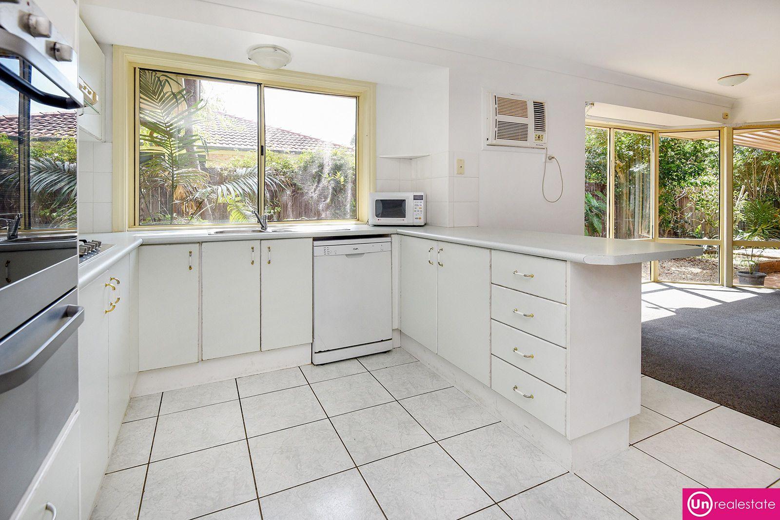 23 Avonleigh Drive, Boambee East NSW 2452, Image 1