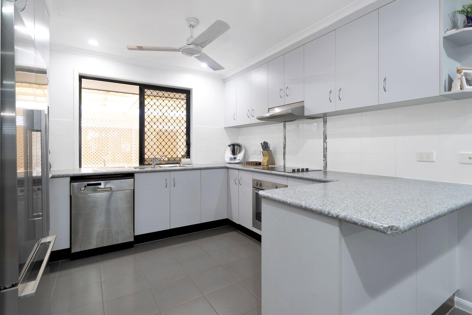 45 George Jane Street, Walkerston QLD 4751, Image 2