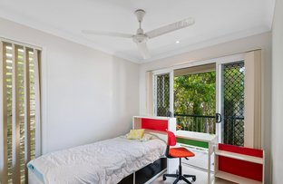 Picture of 3/18 Julia Street, Wavell Heights QLD 4012