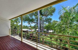 Picture of 3/9 Charlotte St, Fannie Bay NT 0820