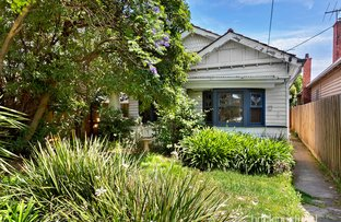 Picture of 76 Rupert Street, West Footscray VIC 3012