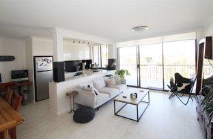 Picture of 45/53-63 Penkivil Street, Bondi NSW 2026