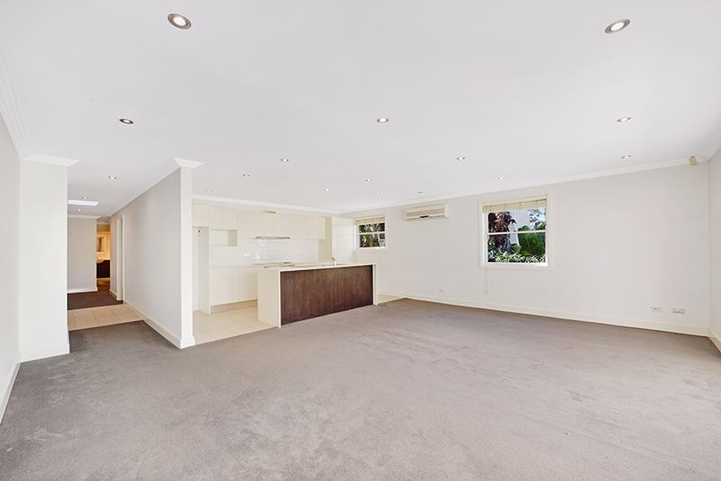 Unit 3/30 Bellevue Rd, Bellevue Hill NSW 2023, Image 1
