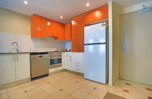Picture of 1803/21 Mary Street, Brisbane City QLD 4000