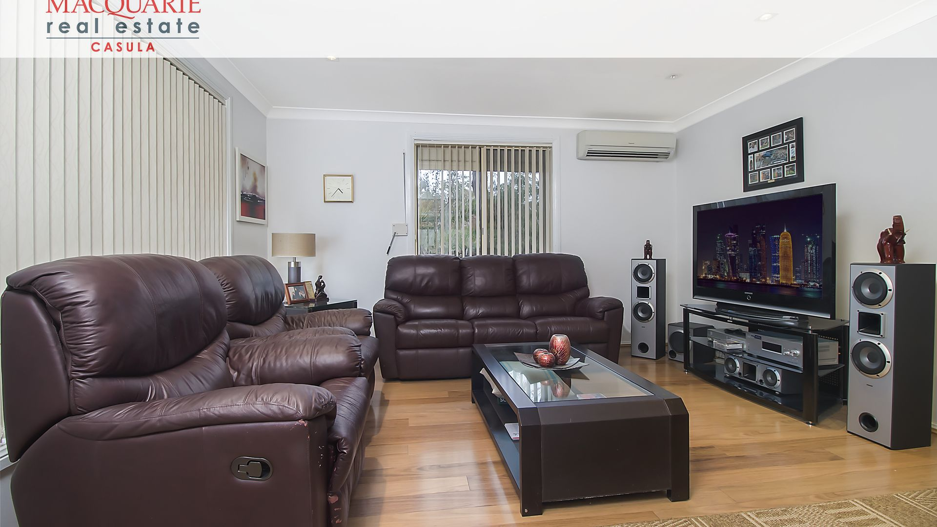 33A Leacocks Lane, Casula NSW 2170, Image 1