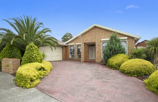 Picture of 16 Mitchell Court, Taylors Lakes VIC 3038