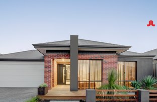 Picture of 21 Lindt Crescent, Byford WA 6122