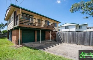 Picture of 12 Lions Crescent, Kippa Ring QLD 4021