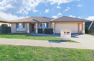 Picture of 10 Black Street, Muswellbrook NSW 2333