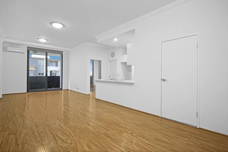 103/71 Gray Street, Kogarah NSW 2217, Image 1