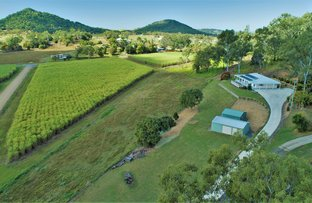 Picture of 27 Erinagh Drive, Balnagowan QLD 4740