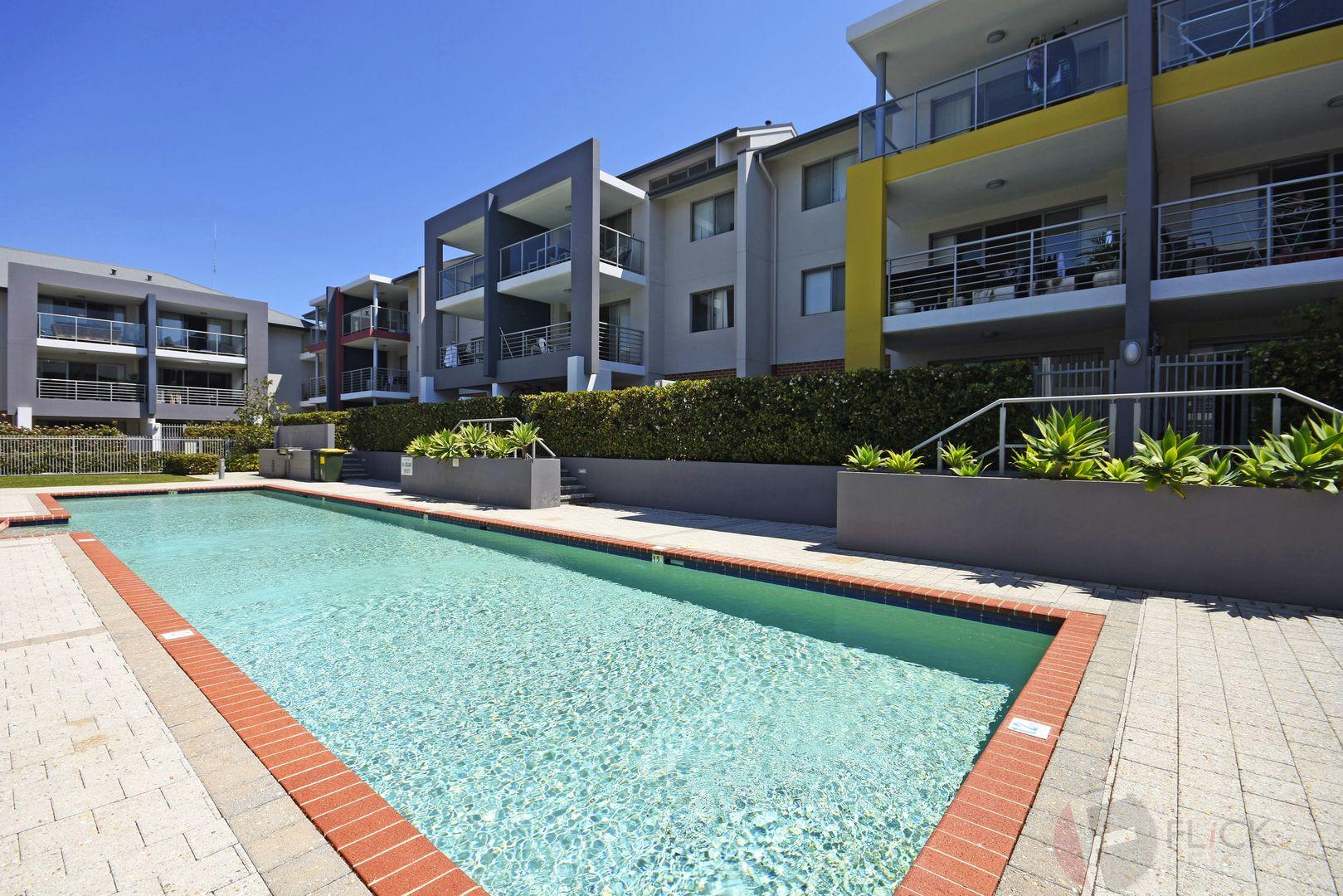 47/19 Carr Street, West Perth WA 6005, Image 0