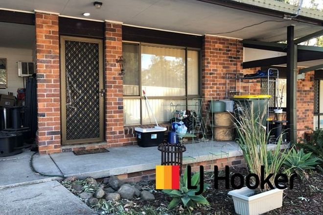 Picture of 6/13 Summerville Street, WINGHAM NSW 2429