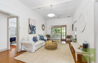 Picture of 34 Carmody Street, Hermit Park QLD 4812