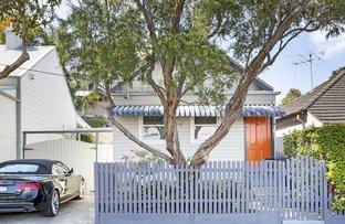 17 Percy Street, Rozelle NSW 2039