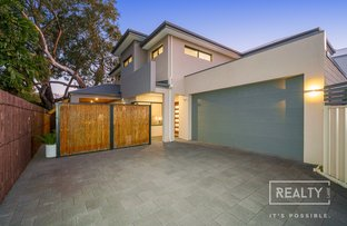Picture of 13A Dean Street, Karrinyup WA 6018