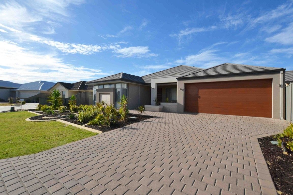 52 Countess Circuit, South Yunderup WA 6208, Image 1