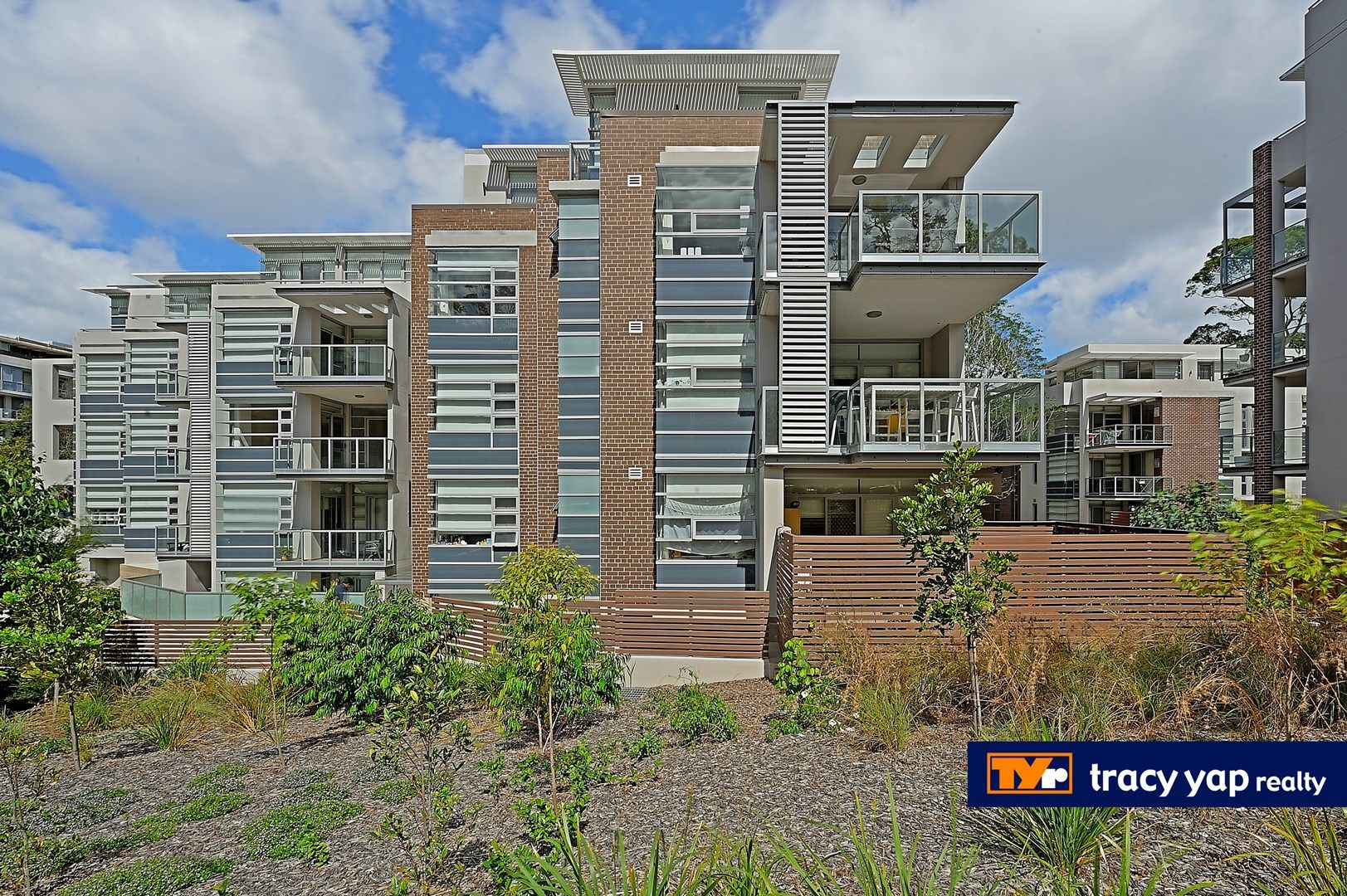 37/6-8 Drovers Way, Lindfield NSW 2070, Image 0