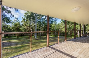 Picture of 12 Jimbour Road, The Palms QLD 4570