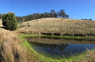 Picture of Lot 42 Thomson Road, Hazelwood South VIC 3840