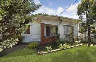 Picture of 24 Indwe Street, West Footscray VIC 3012